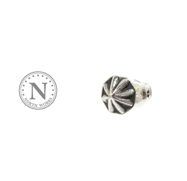 NORTH WORKS P-026 Concho Pierce