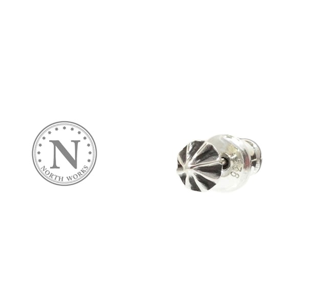 NORTH WORKS P-027 Concho Pierce