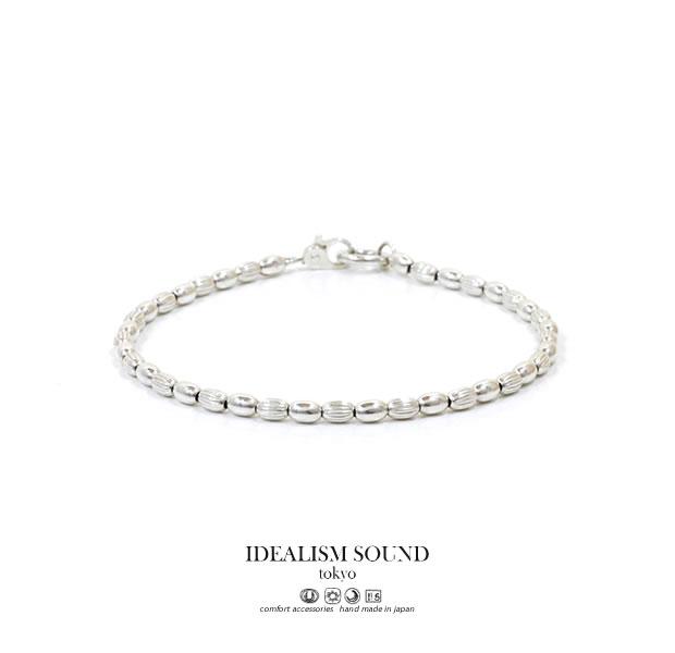 idealism sound No.15095 【NEW ITEM】