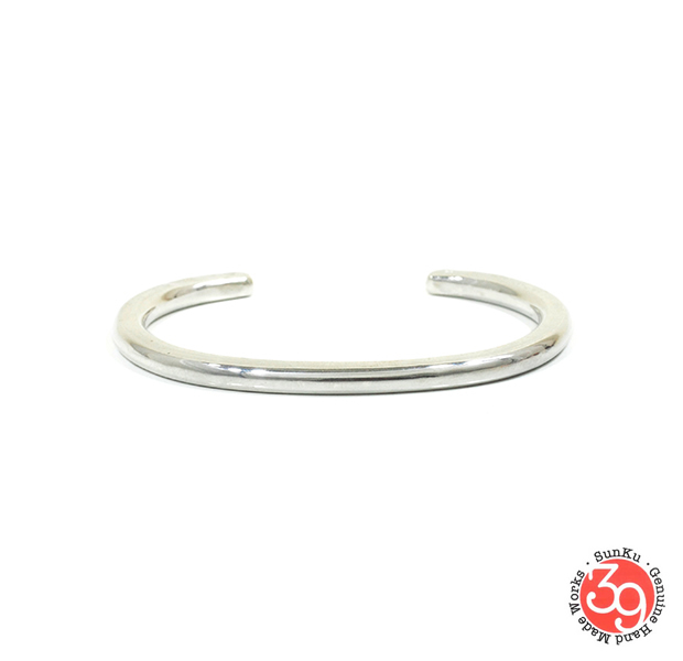 Sunku SK-128 Roller Press Bangle L