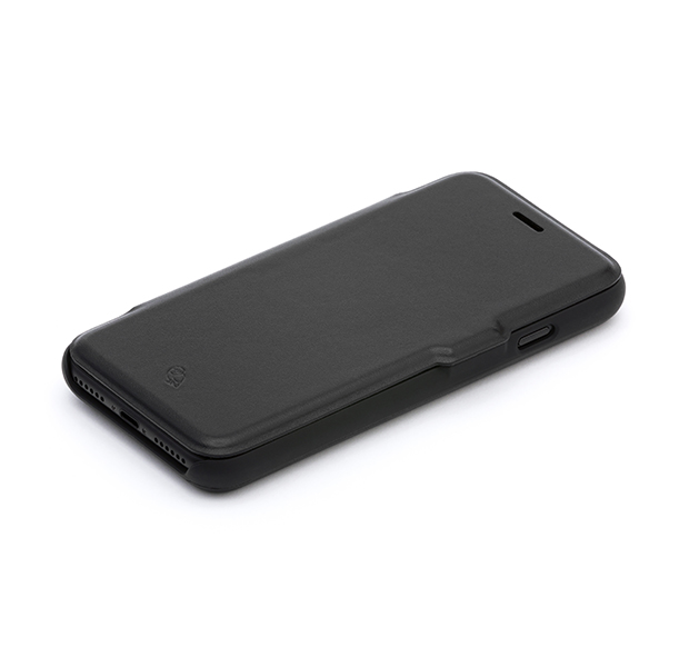 "Bellroy PWIB/BLK ""PHONEWALLET"" iPhone 7"