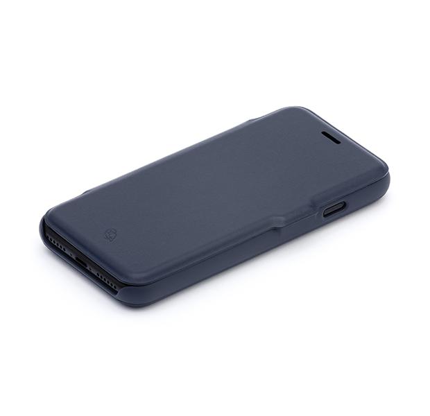 "Bellroy PWIB/BLS ""PHONEWALLET"" iPhone 7"
