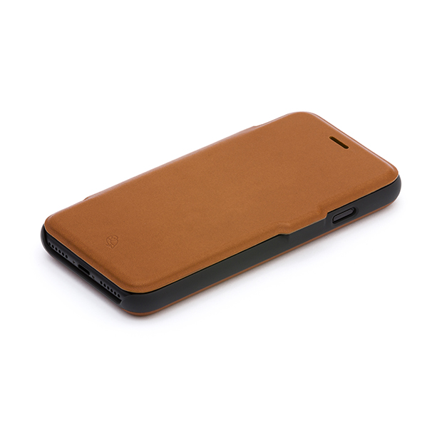 "Bellroy PWIB/CAR ""PHONEWALLET"" iPhone 7"