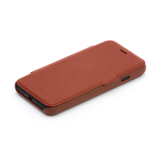 "Bellroy PWIB/TAM ""PHONEWALLET"" iPhone 7"