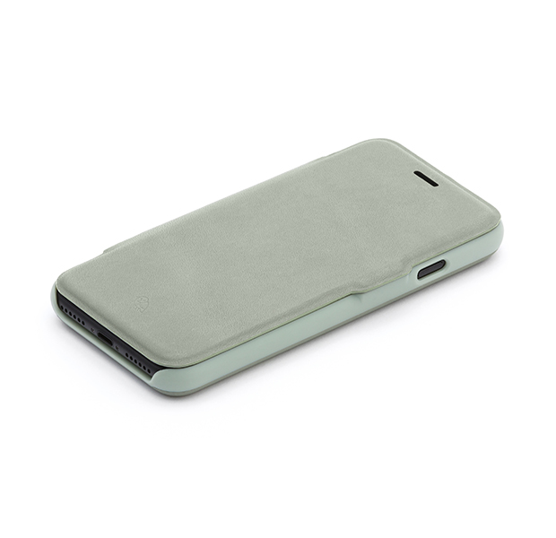 "Bellroy PWIB/EUC ""PHONEWALLET"" iPhone 7"
