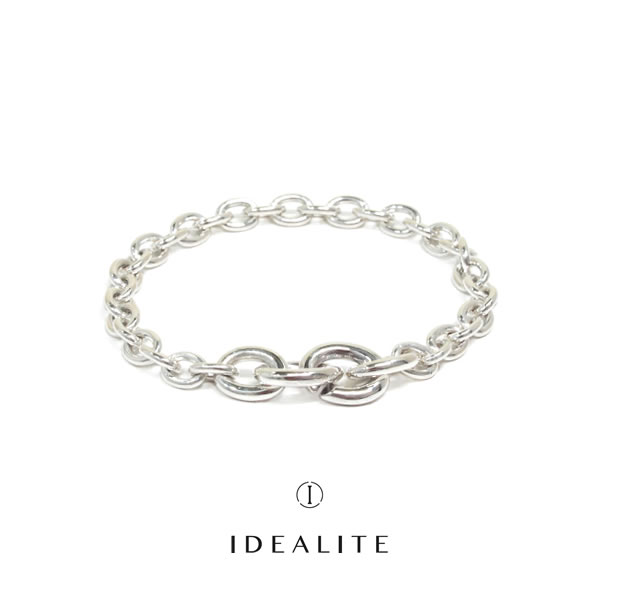 IDEALITE IDL-B-0001