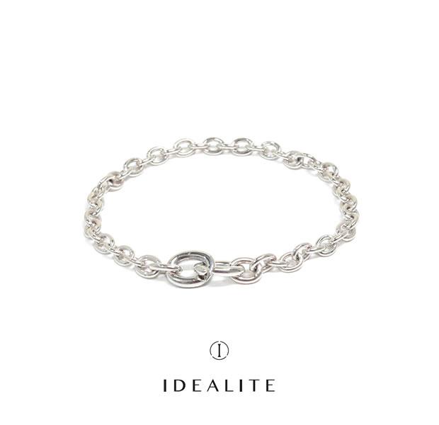 IDEALITE IDL-B-0002