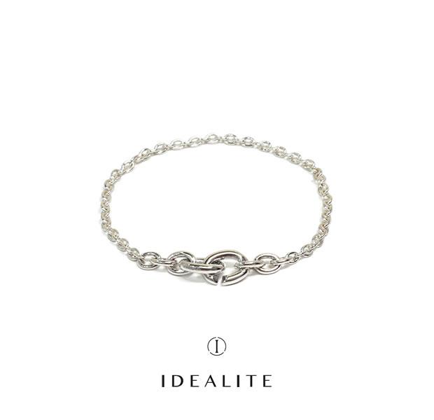 IDEALITE IDL-B-0003