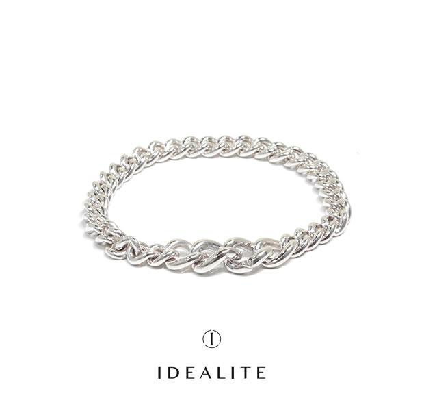 IDEALITE IDL-B-0004