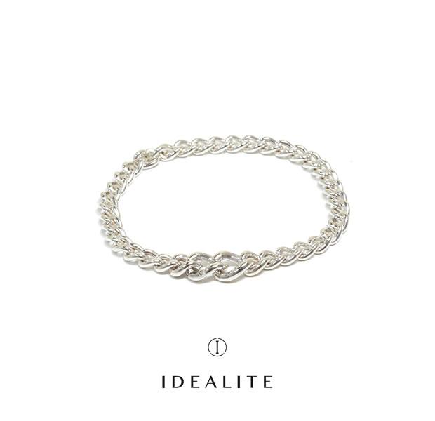 IDEALITE IDL-B-0005