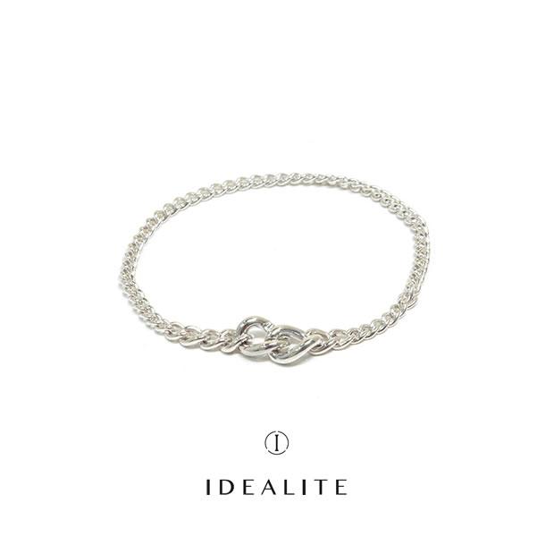 IDEALITE IDL-B-0006