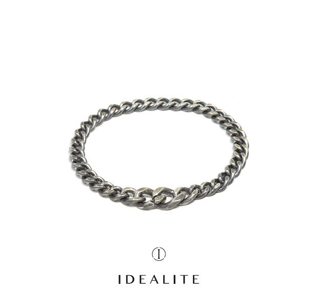 IDEALITE IDL-B-0008