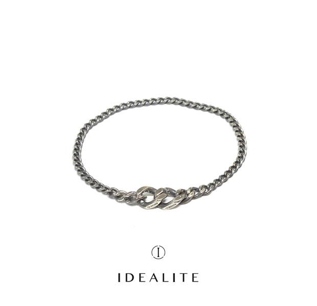 IDEALITE IDL-B-0009