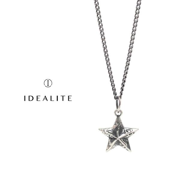 IDEALITE IDL-N-0002 SET