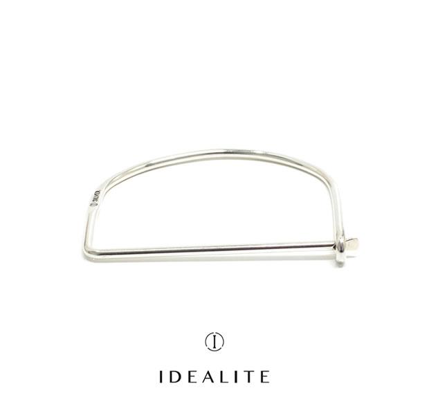 IDEALITE IDL-B-0010