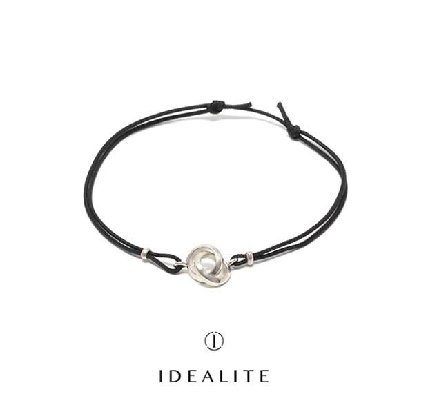 IDEALITE IDL-B-0011/BLACK