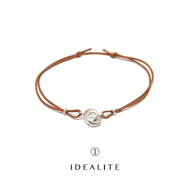 IDEALITE IDL-B-0011/BEIGE