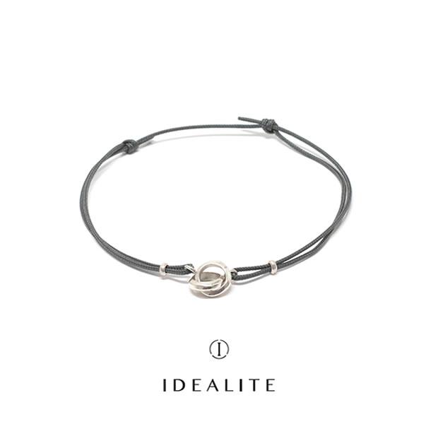 IDEALITE IDL-B-0011/GRAY