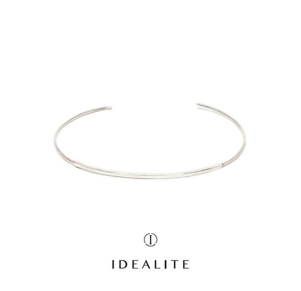 IDEALITE IDL-B-0012/BAR15