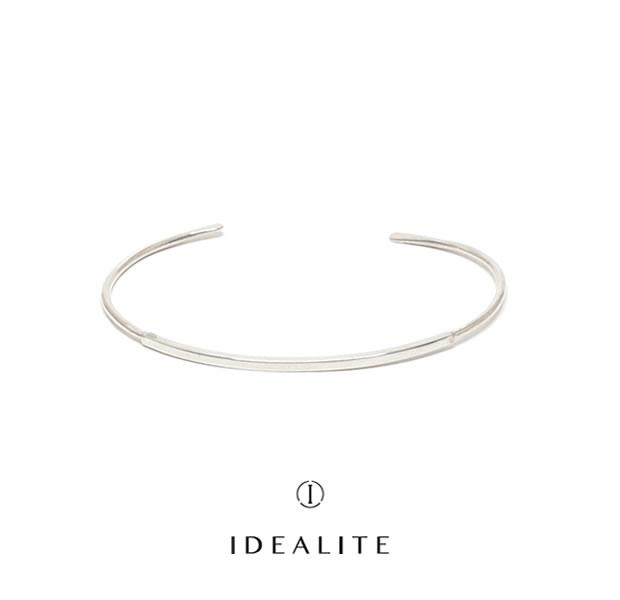 IDEALITE IDL-B-0013/BAR20