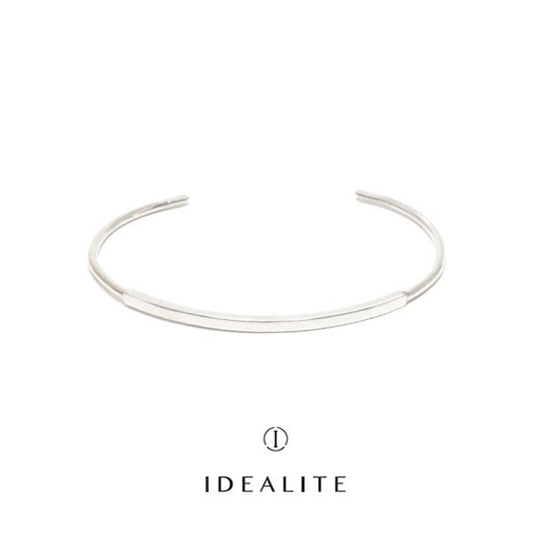 IDEALITE IDL-B-0014/BAR25