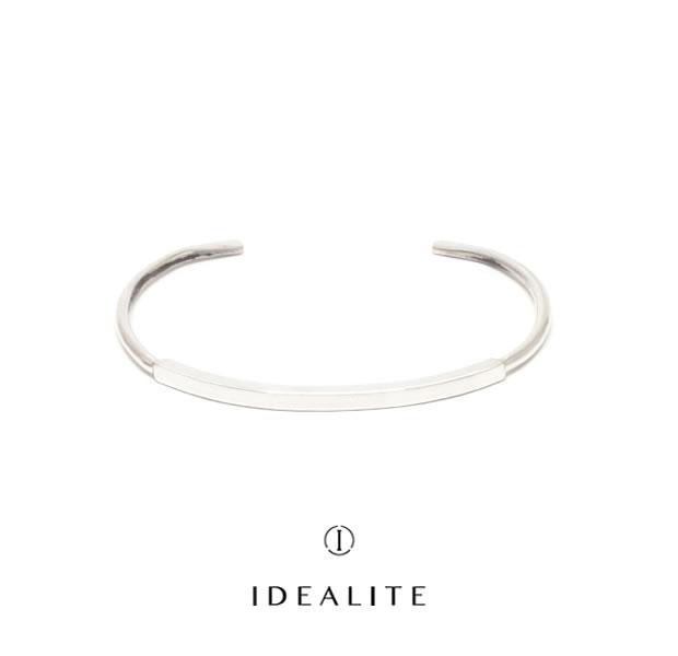 IDEALITE IDL-B-0015/BAR30