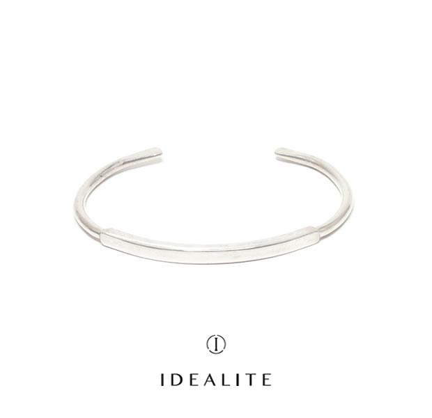 IDEALITE IDL-B-0016/BAR38
