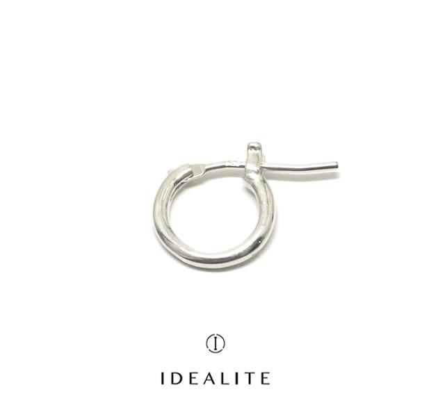 IDEALITE IDL-P-0001/1.4mm