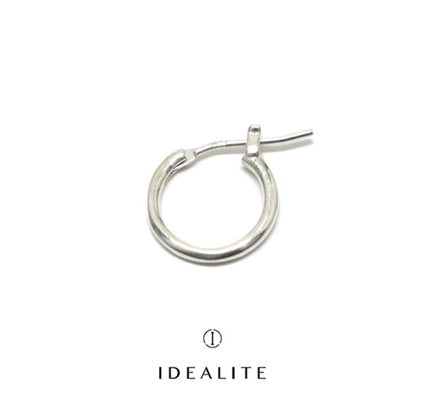 IDEALITE IDL-P-0002/1.4mm