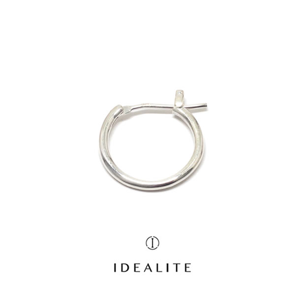 IDEALITE IDL-P-0003/1.4mm