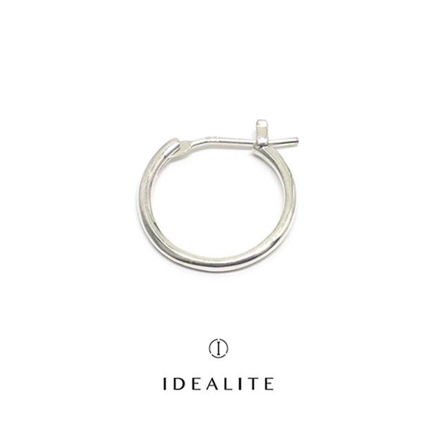 IDEALITE IDL-P-0004/1.4mm