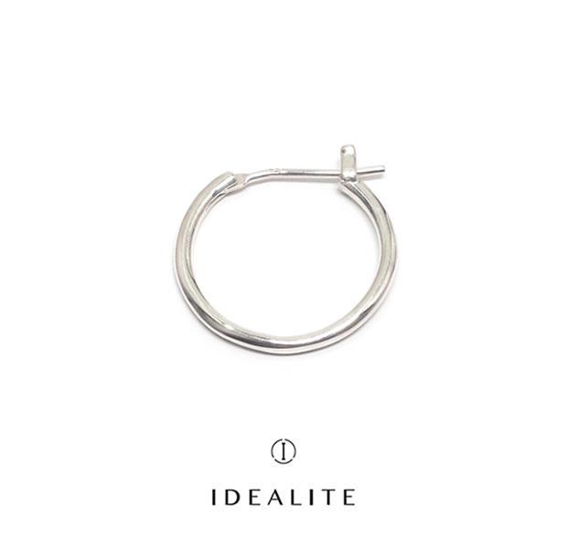 IDEALITE IDL-P-0005/1.4mm