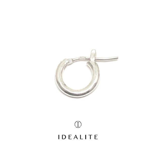 IDEALITE IDL-P-0006/1.8mm