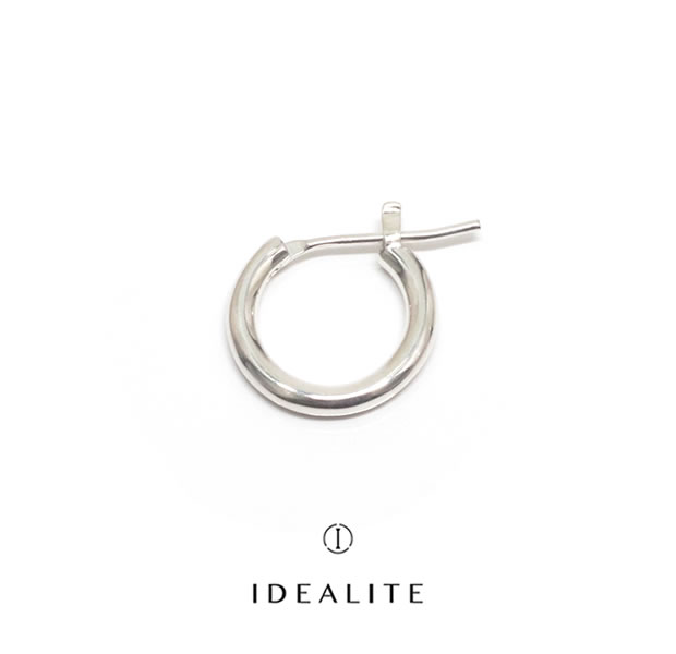 IDEALITE IDL-P-0007/1.8mm