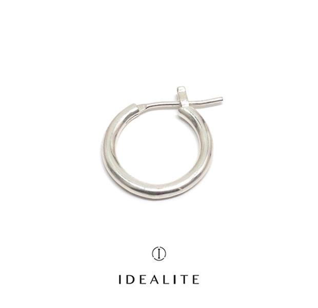 IDEALITE IDL-P-0008/1.8mm