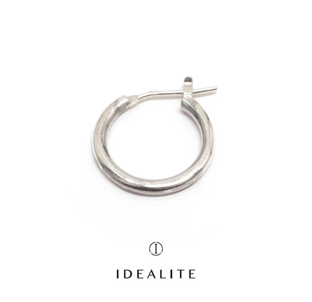 IDEALITE IDL-P-0009/1.8mm