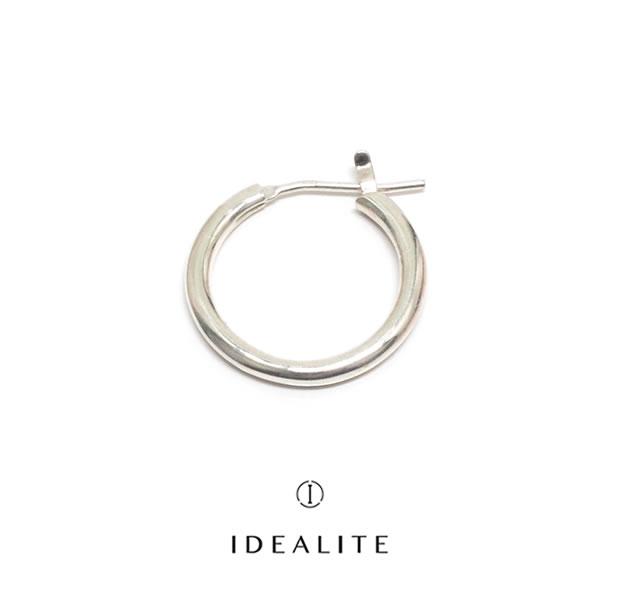 IDEALITE IDL-P-0010/1.8mm