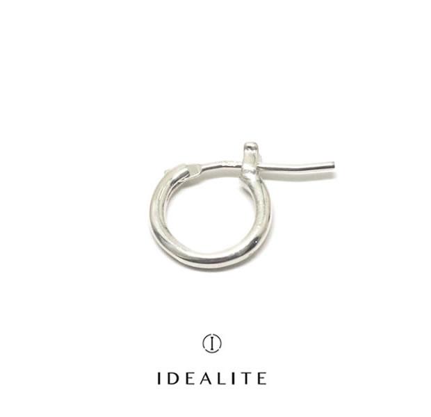 IDEALITE IDL-P-0011/2.2mm