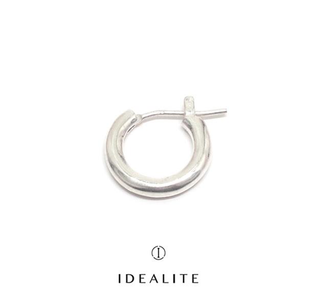 IDEALITE IDL-P-0012/2.2mm