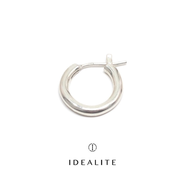 IDEALITE IDL-P-0013/2.2mm