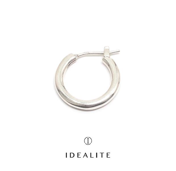 IDEALITE IDL-P-0014/2.2mm