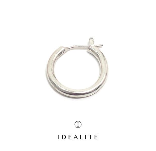 IDEALITE IDL-P-0015/2.2mm