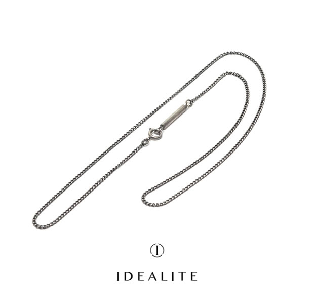 IDEALITE IDL-CH-0001/45cm