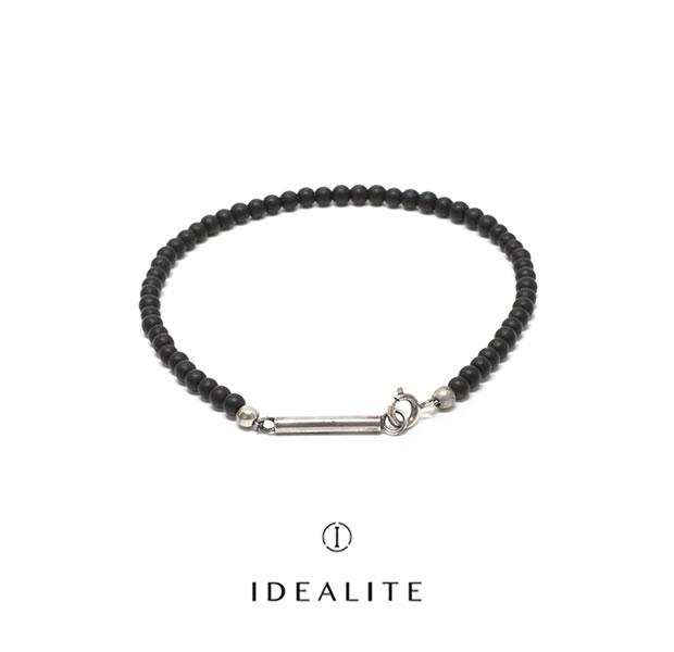 IDEALITE IDL-B-Onyx/3.0