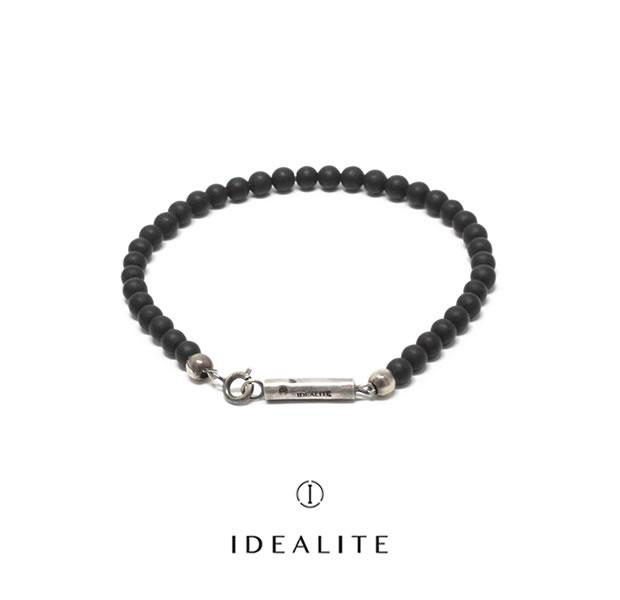 IDEALITE IDL-B-Onyx/4.5mm