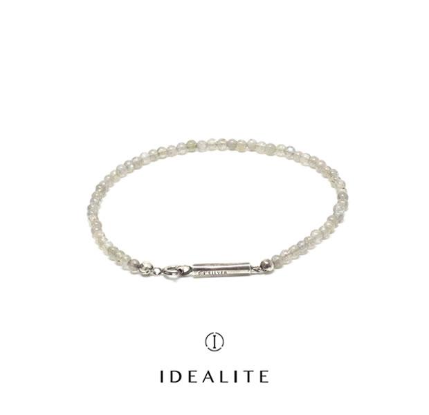 IDEALITE IDL-B-Labrad/3.0