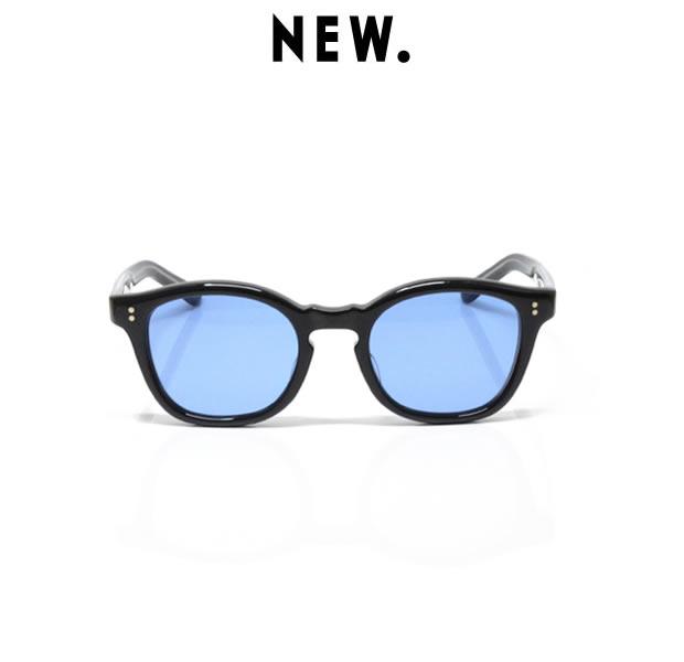 NEW. BELL-J / c-1 / black