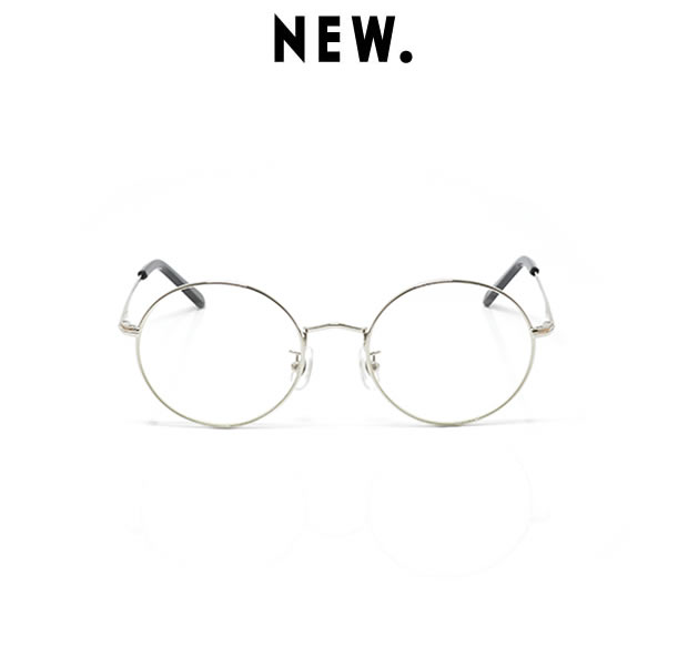 NEW. HELMS c-1 / silver