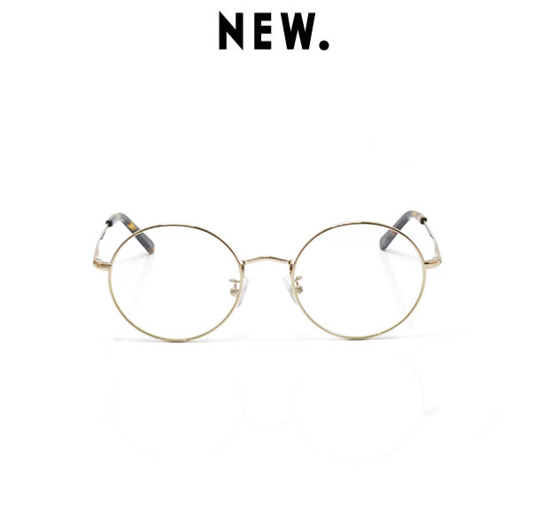NEW. HELMS c-2 / gold