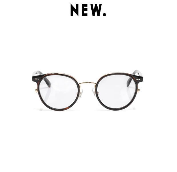 NEW. STEWART c-2 / brown SUN